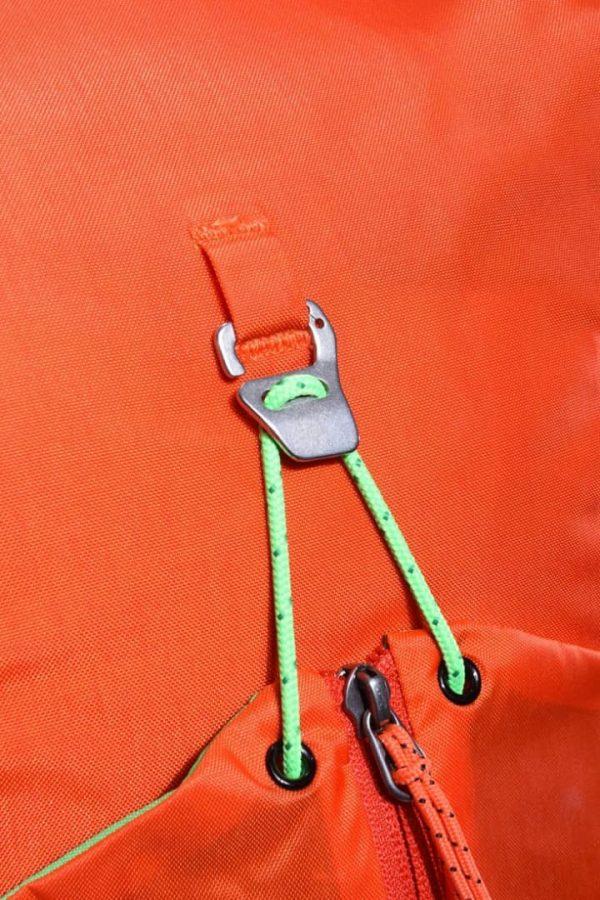 کوله پشتی Mutant Technical Climbing
