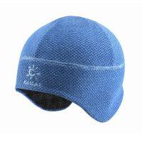 کلاه پشم اسکی کایلاس KF660002