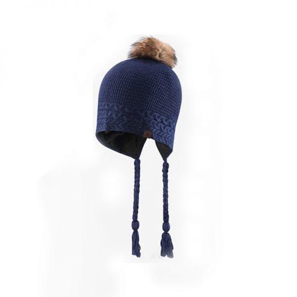 کلاه پشم اسکی کایلاس KF740004