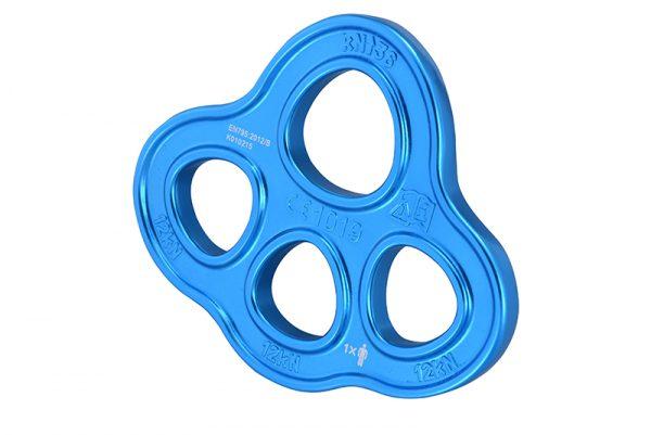 صفحه پلاستیکی پنجه کایلاس KE540013