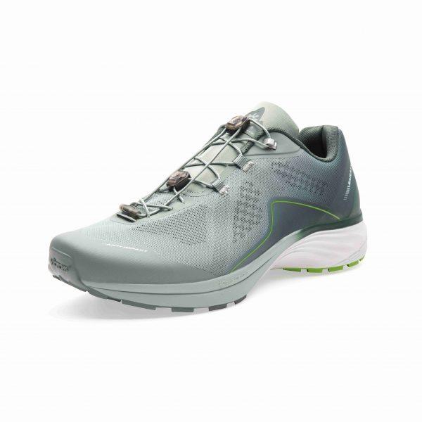 کفش مردانه رانینگ کایلاس KS203113