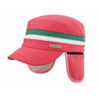 کلاه زمستانه کایلاس KF60022