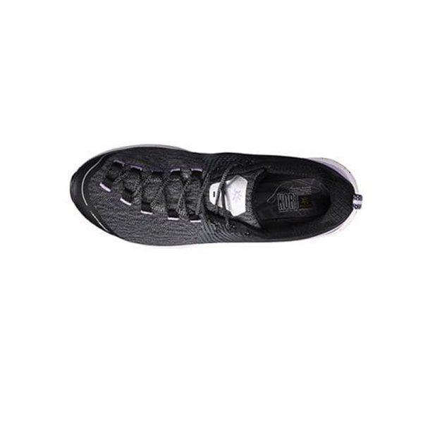 کفش رانینگ کایلاس