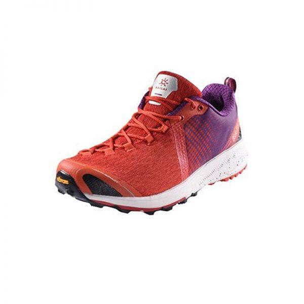 کفش زنانه رانینگ کایلاس KS620998