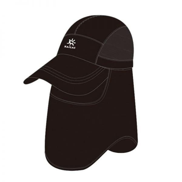 کلاه آفتابی کایلاس KF130012