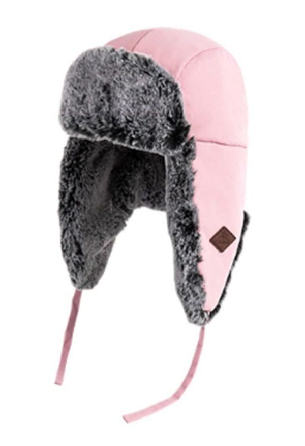 کلاه بافت کایلاس KF740001