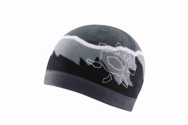 کلاه بافت کایلاس KF660005
