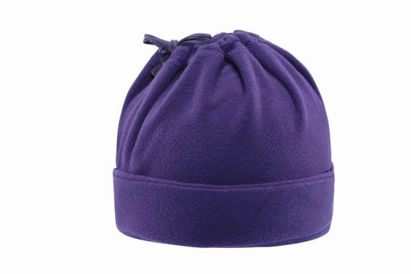 کلاه گردن چند منظوره کایلاس KF630004