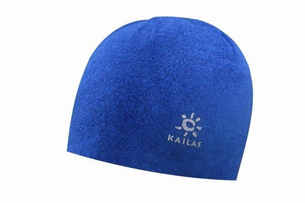 کلاه پشمی کایلاس KF660001