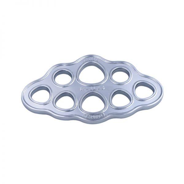 صفحه پلاستیکی پنجه کایلاس KE540023