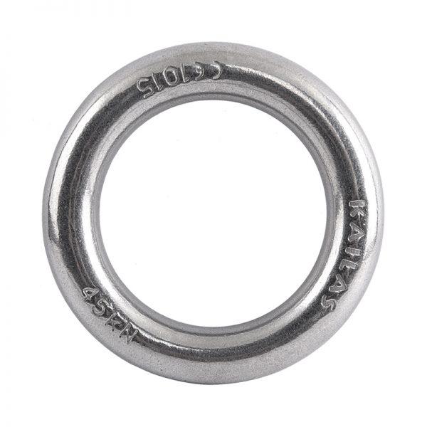 حلقه اتصال استیل کایلاس KE530001B