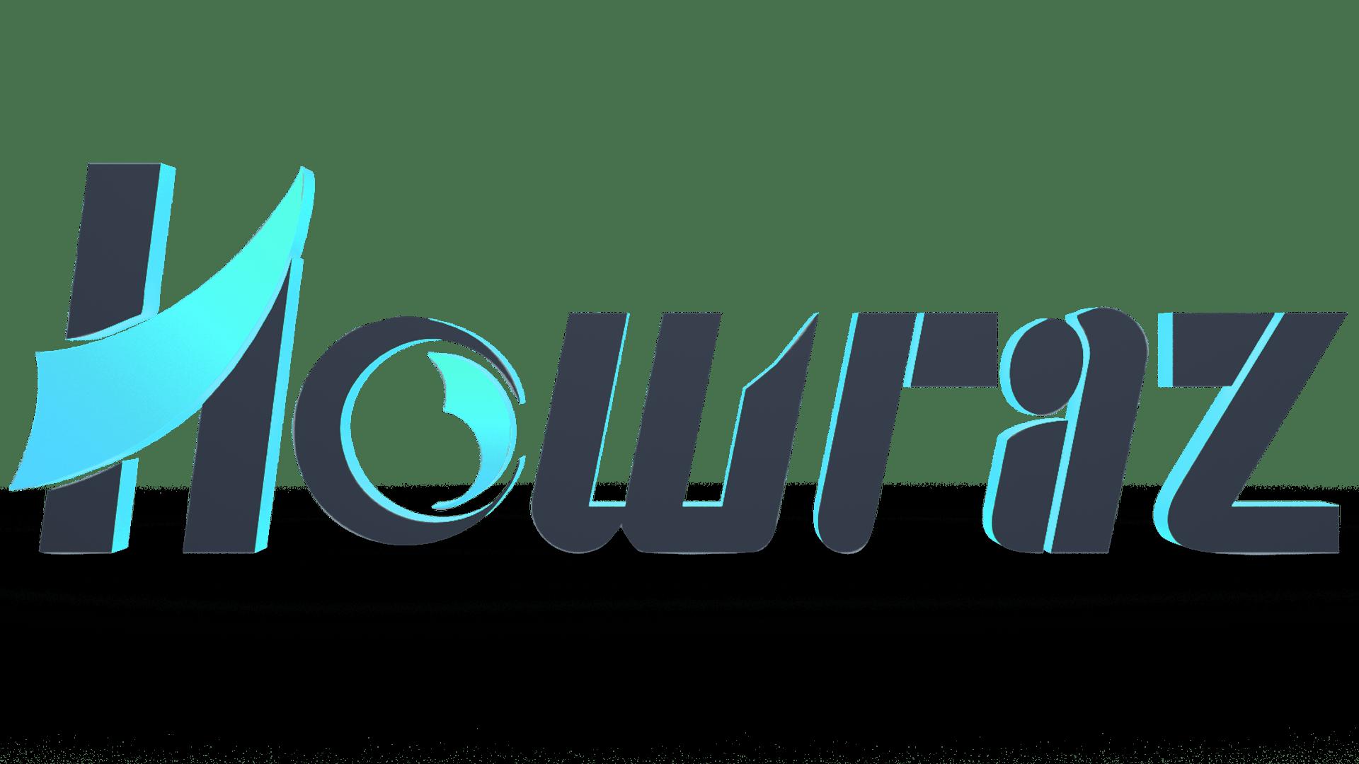 شرکت بازرگانی و کوهنوردی هوراز