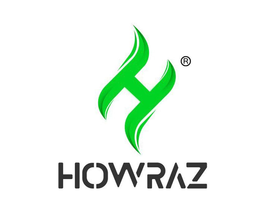 شرکت بازرگانی و کوهنوردی هه وراز | هوراز